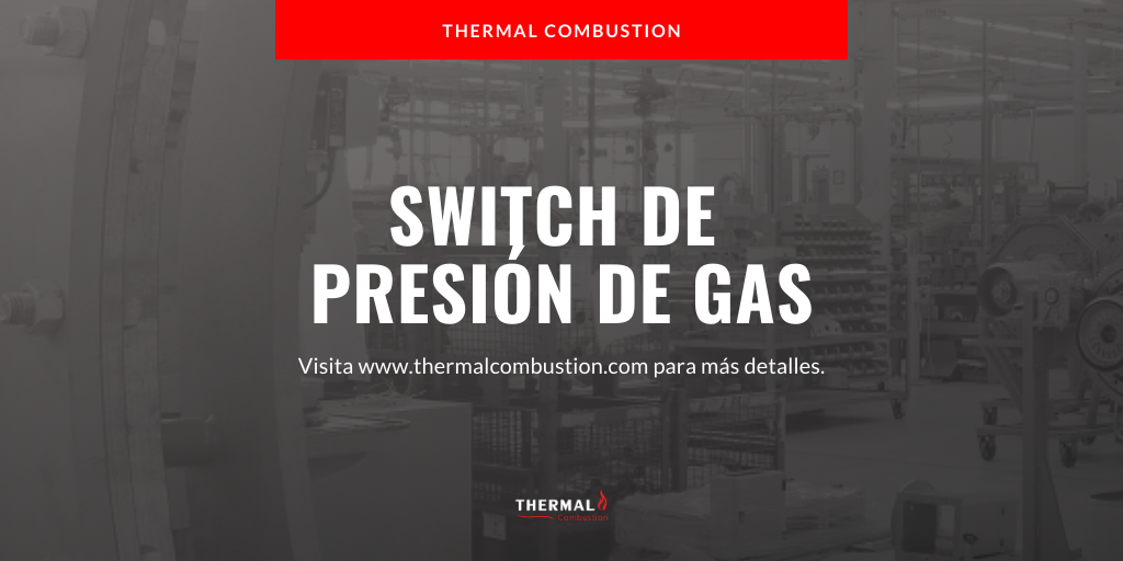 Switch-de-presion-de-gas